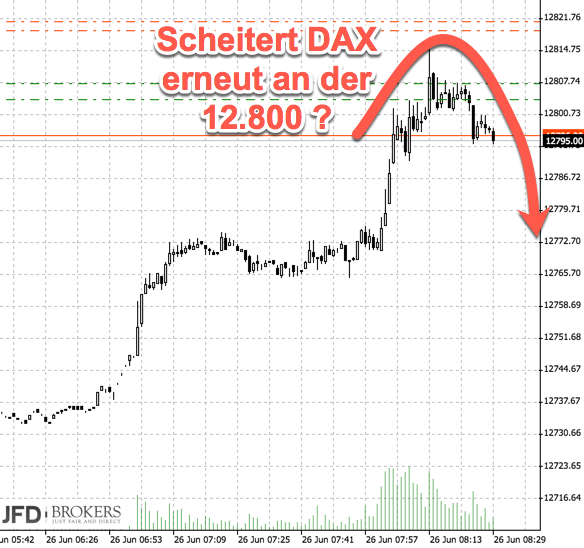 2017-06-26_dax.png
