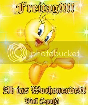 freitag.jpg Freitag image by baerchen66