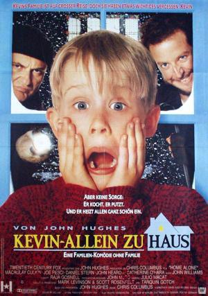 http://www.cineclub.de/images/1991/01/kevin-allein-zu-haus-p.jpg