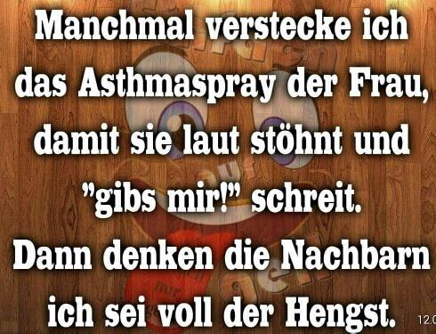 asthmaspray.jpg