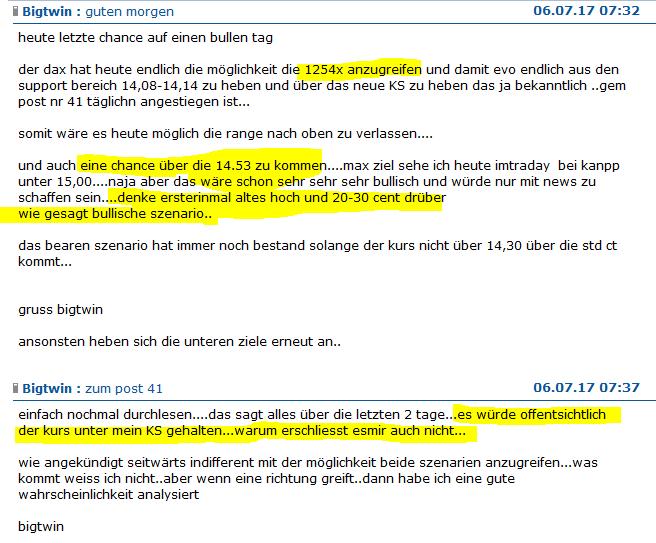 grundsatz_analyse_fuer_kz_14_73-83_20-....png