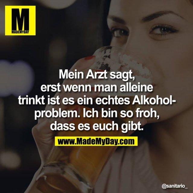 alleine_trinken.jpg