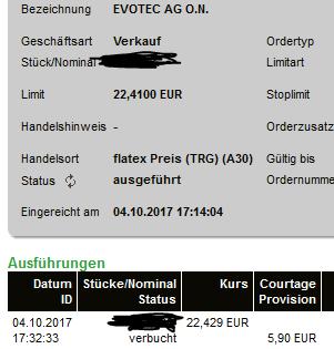 verk_22_42x_trade_von_21_78.png