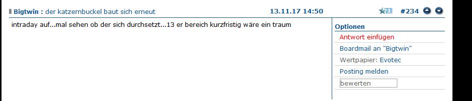 katzenbuckel_bis_kurzfristig_13_9x.png