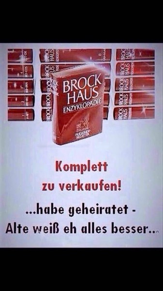 no_brockhaus.jpg