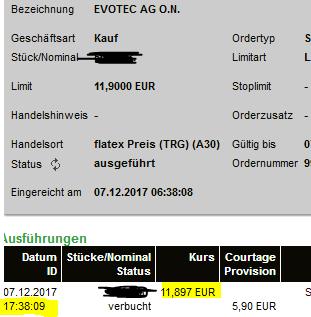 ek_11_90_nachboerse.png