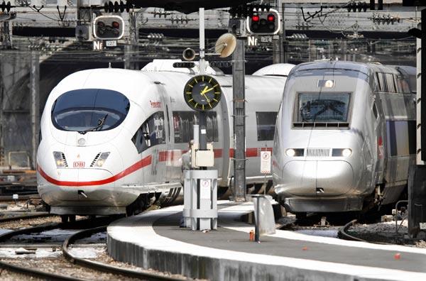 ICE_TGV.jpg