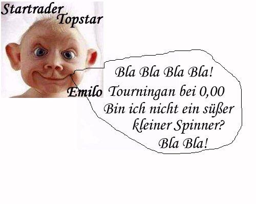 Topstar2.jpg