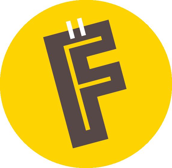 fancoin_logo.png