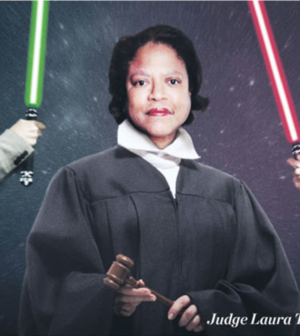 judge-taylor-swain-300x336.png