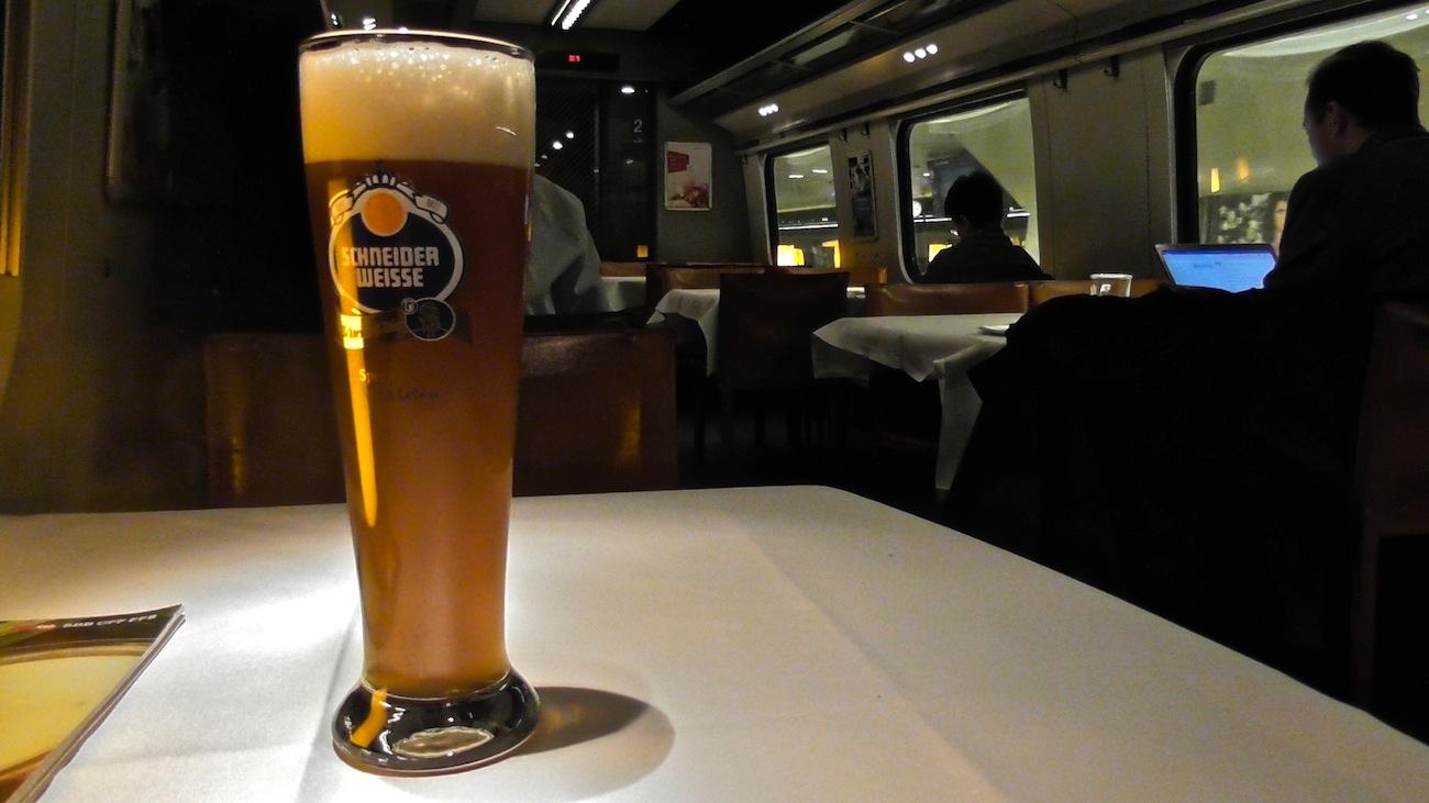 bier-s2090008.jpg
