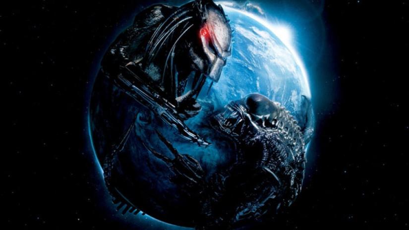 alien-predator-main.jpg