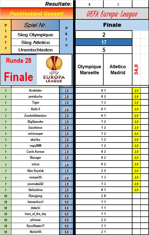 28_finale_die_entscheidung.png