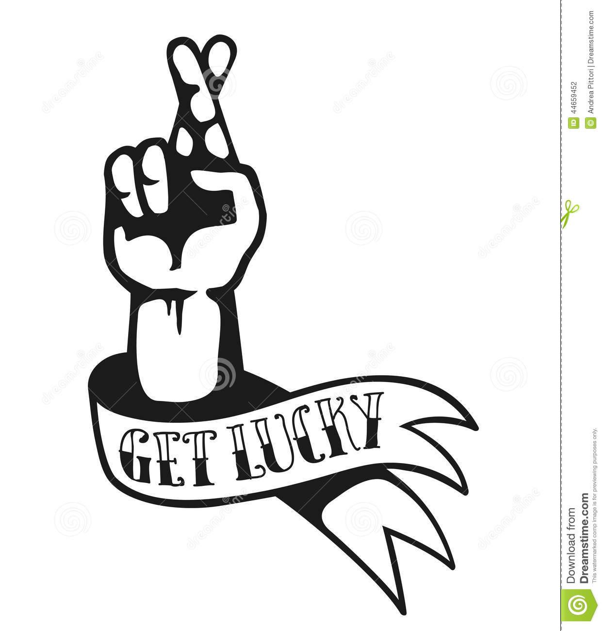 get-lucky-hope-funky-tattoo-design-hand-fingers-....jpg