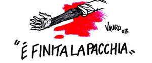 karikatur-mordaufruf-italien.jpg