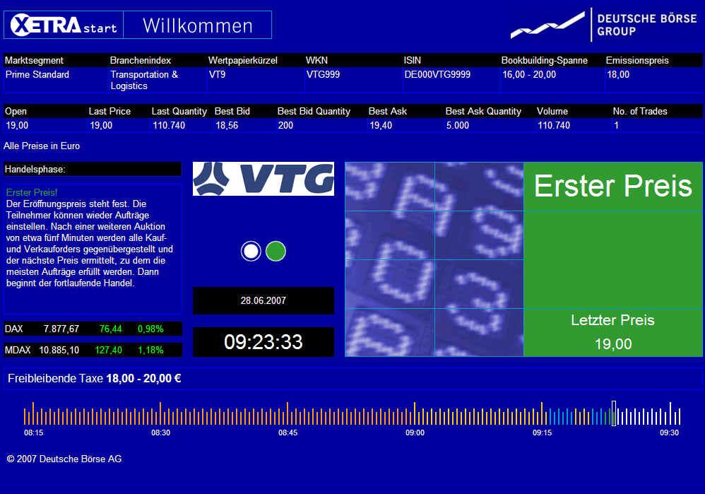 VT9.jpg