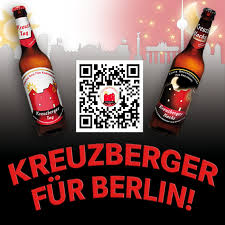kreuzberger_bier.jpg