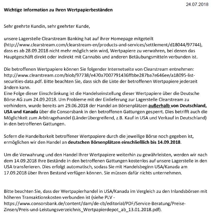 consorsbank_marapharm.jpg