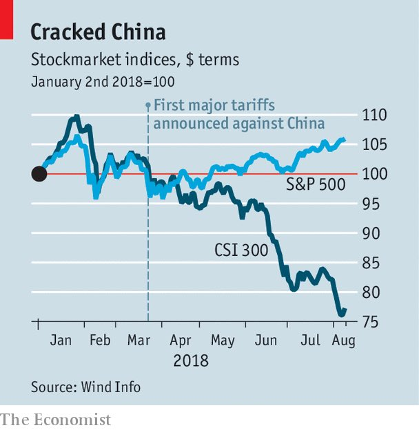 usa-china-handelskrieg.jpg