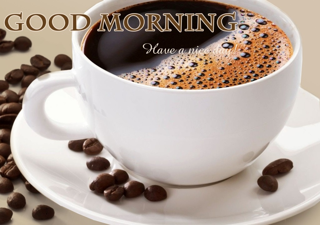 good-morning-coffee-wg01509.jpg