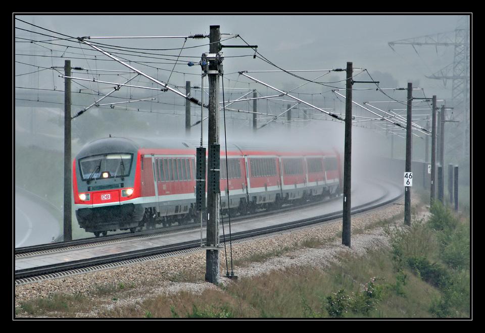 München_Nürnberg_Express.jpg