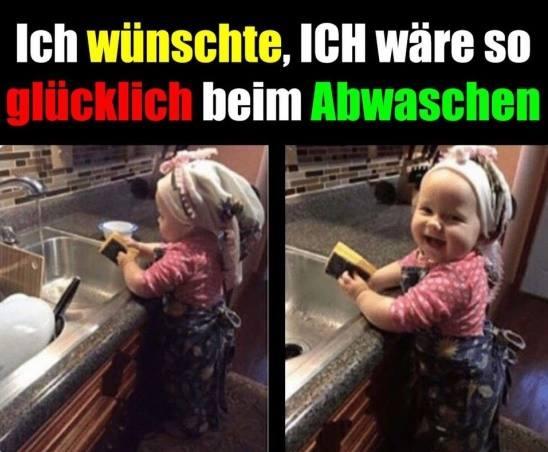 abwasch.jpg