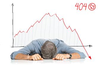 404-fehler.png