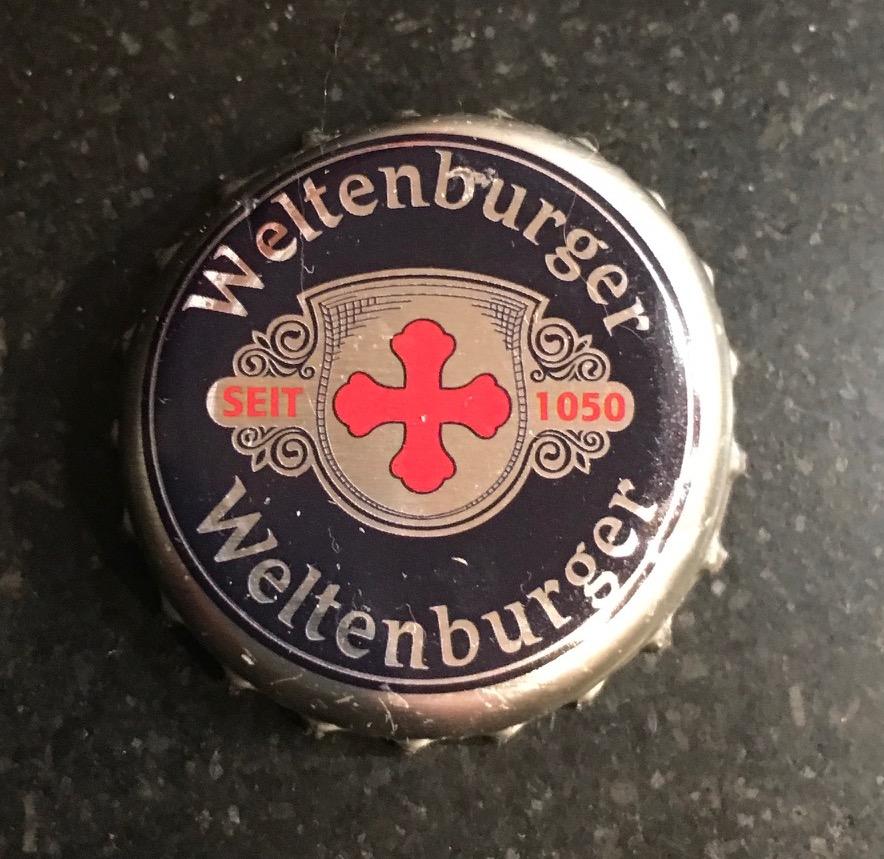 kloster_weltenburg_wintertraum.jpg