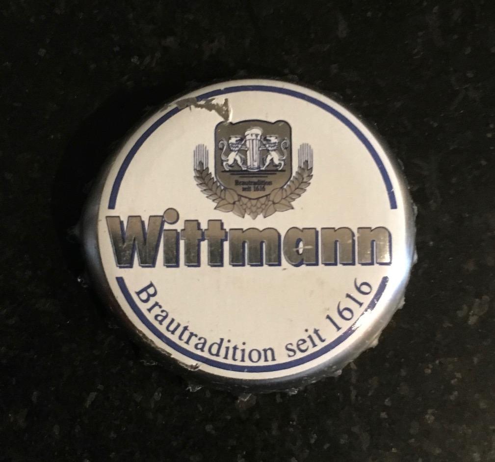 wittmann_schwarze_wei__e.jpg