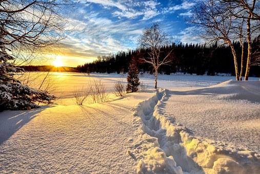 winter-landscape-636634__340.jpg