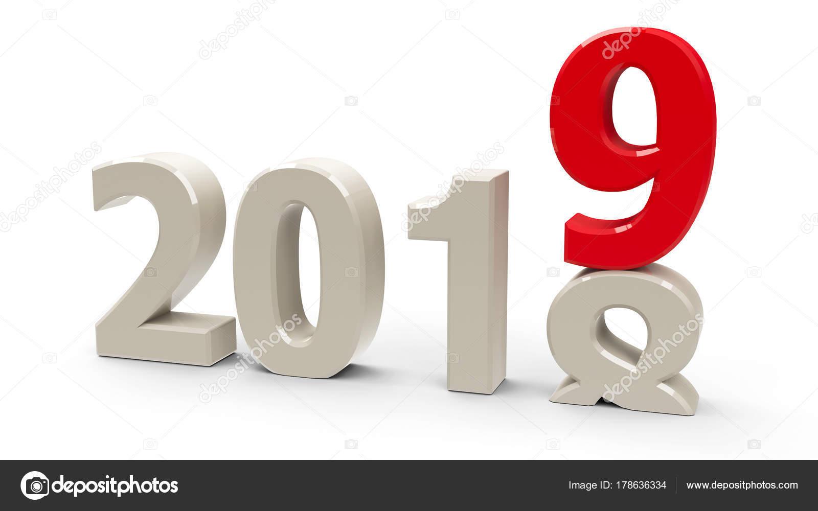 depositphotos_178636334-stock-photo-2018-....jpg