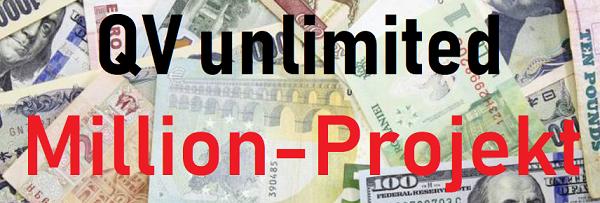 million-projekt.png