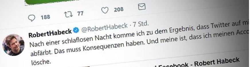 habeck.jpg