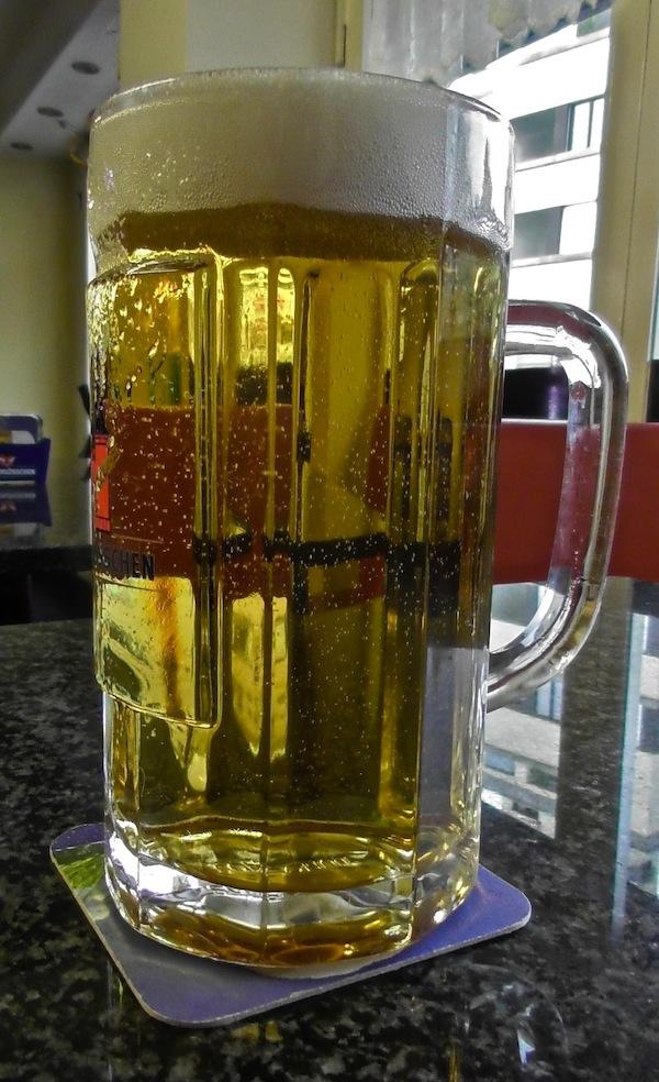 biers2560001.jpg