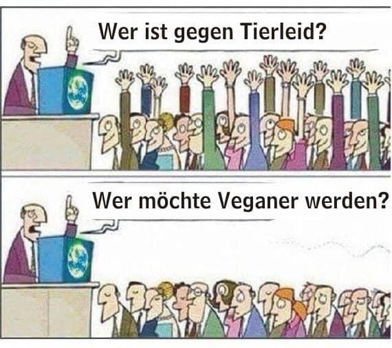 veganer.jpg