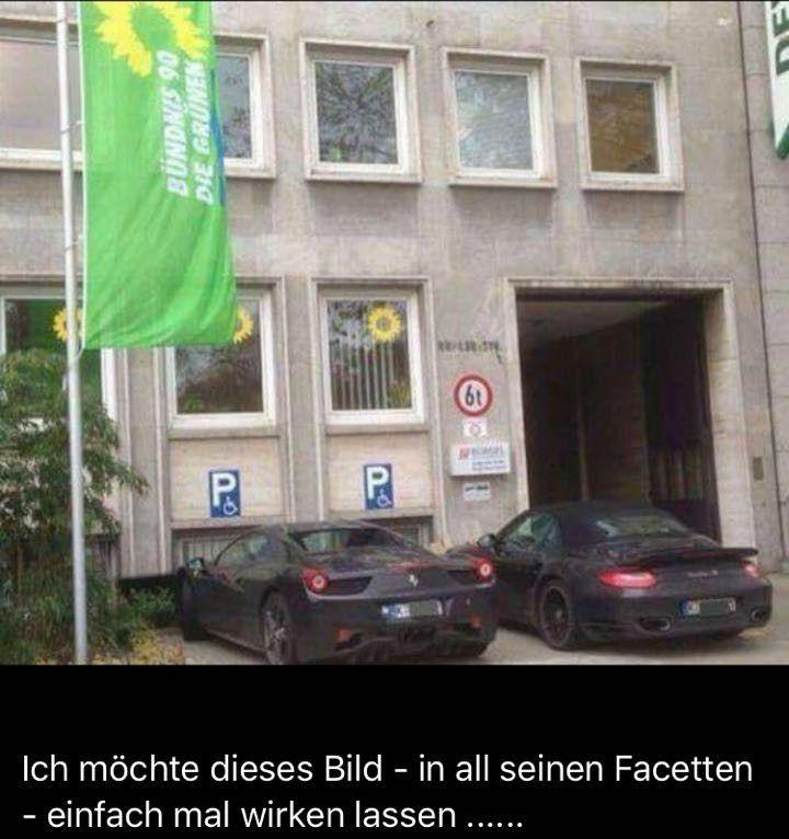 gr__ne_und_auto.jpg