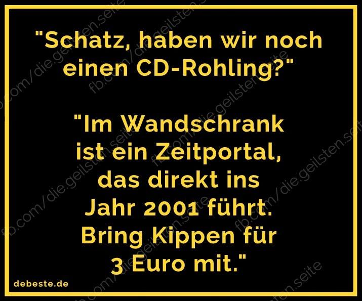 cd_rohling.jpg