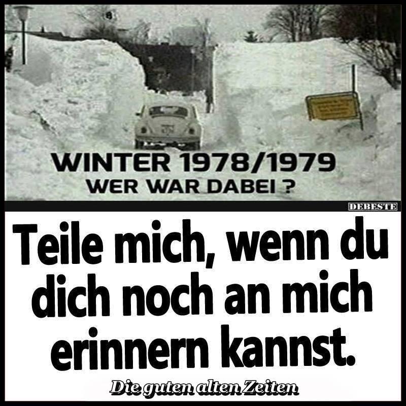 winter_78.jpg