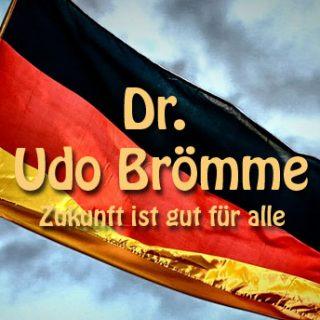 doktor-udo-broemme-die-harald-schmidt-show-....jpg