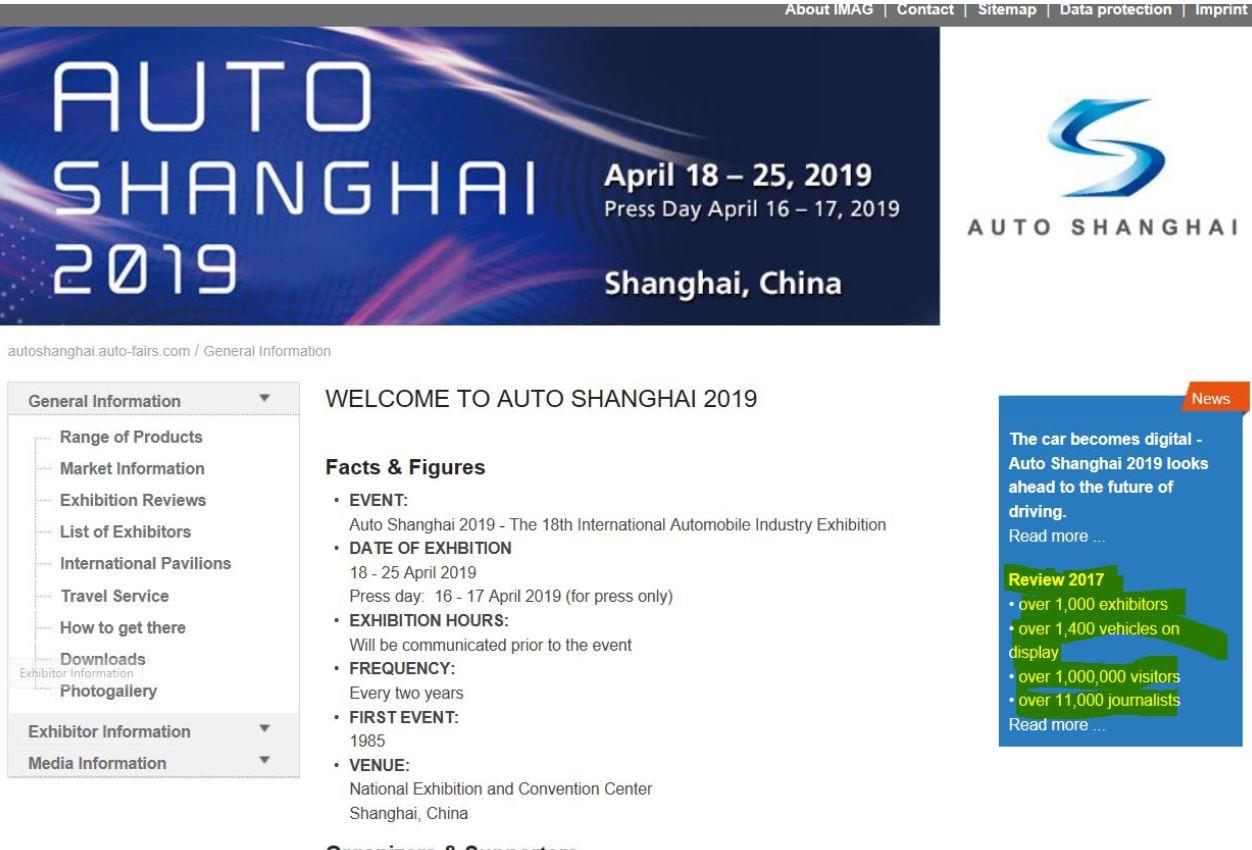 shanhai_motor_show.jpg