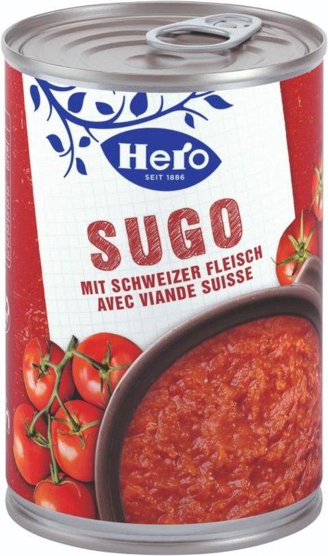 hero-dose-hero-sugo-420g-h-004.jpeg