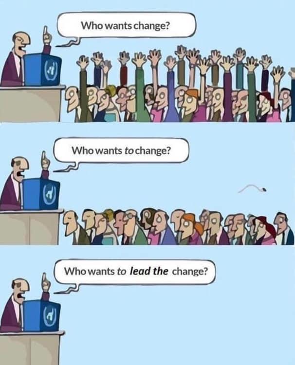 the_chance.jpg