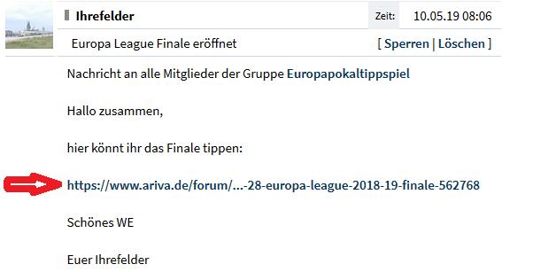 link_anklicken_und_tippen.png