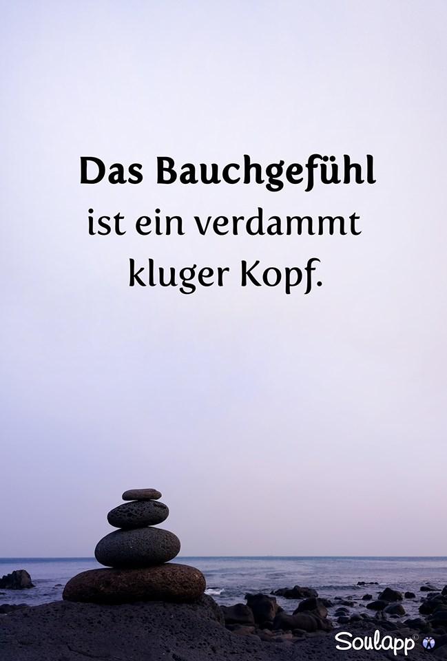 bauchgef__hl.jpg