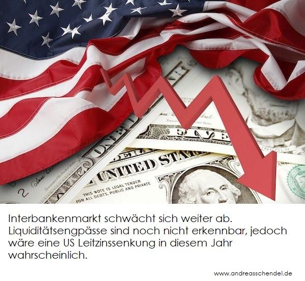 us-economy-down.jpg