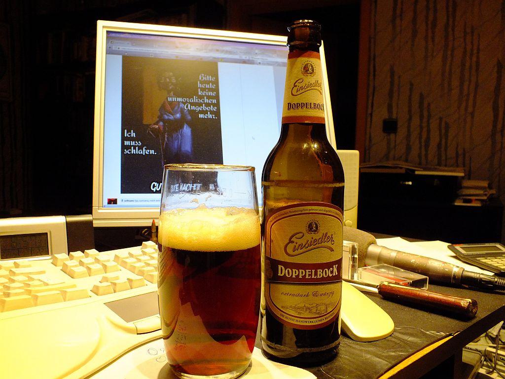 bier_doppelbock.jpg
