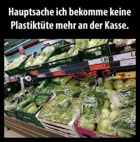 plastikt__te.jpg