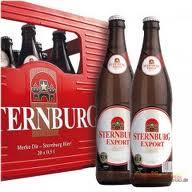 sternburg-bier.jpg