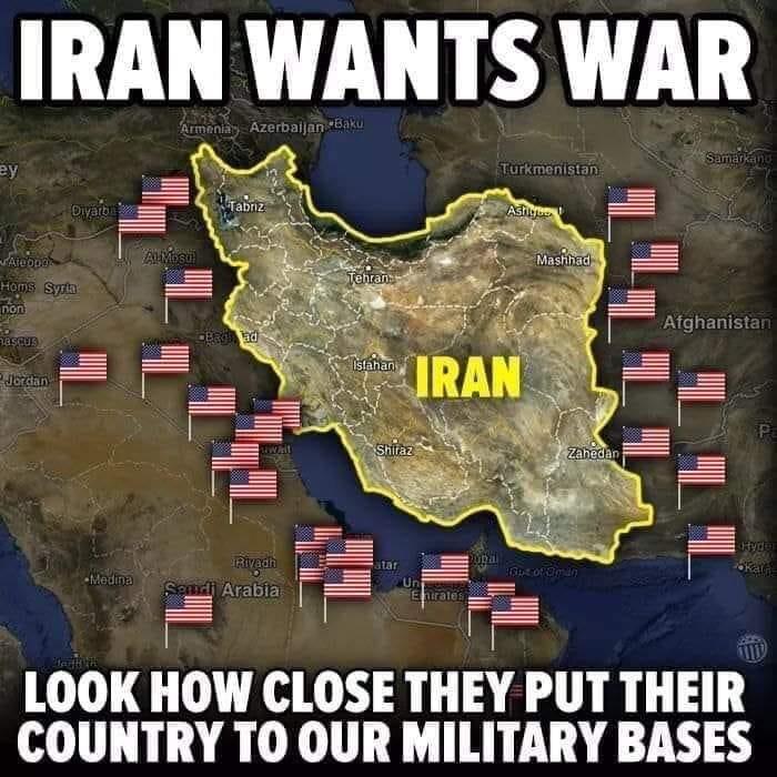 iran_war.jpg