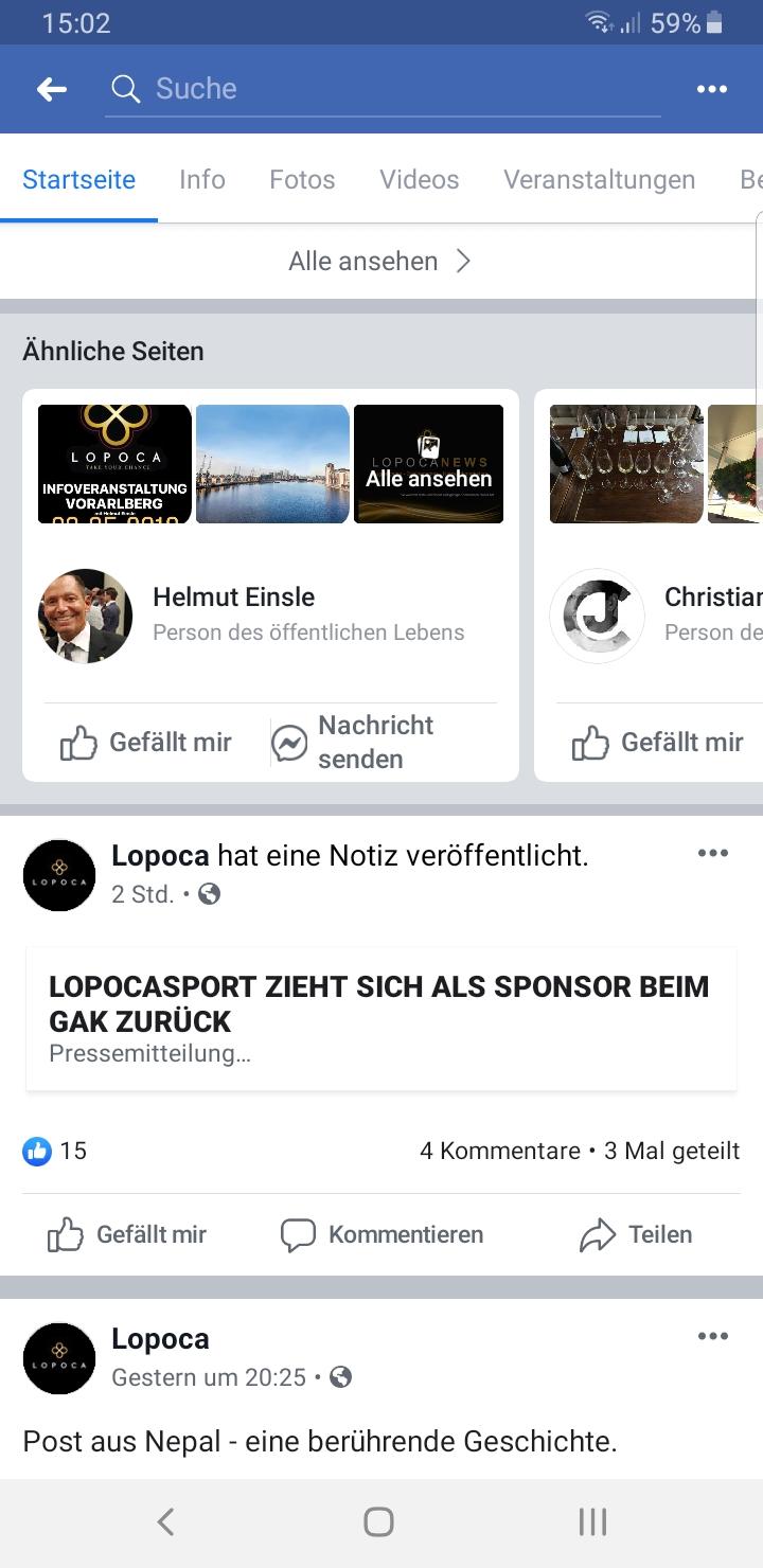 gak_sponsoring_aus.jpg